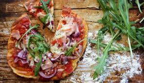 leichte küche für abends rezept ideen für ihr low carb abendessen s health