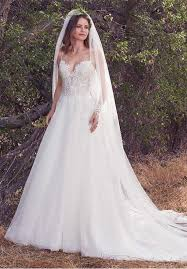 cheap maggie sottero wedding dresses maggie sottero wedding dresses