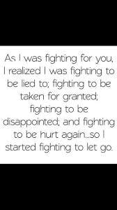 U Got It Bad Lyrics Best 25 Friend Fight Quotes Ideas On Pinterest We Quotes I