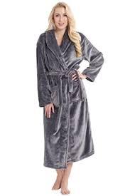 robe de chambre coton homme cravog robe de chambre femme longue hiver peignoir femme polaire