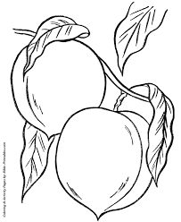 Thanksgiving Fun Pages Bible Printables Thanksgiving Dinner Feast Coloring Pages