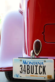 Vanity Plates Maine 215 Best License Plates Images On Pinterest Licence Plates