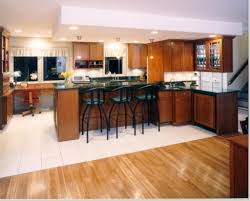 kitchen home improvement ideas kitchen and decor