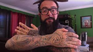 tattoo questions faq u0026 etiquette youtube