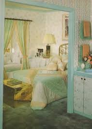home decor trends 1980s 10 reasons why the 1980s were the ugliest decade for everything