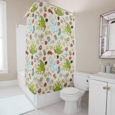 Science Shower Curtain Shower Curtain Rod Best 25 Fun Shower Curtains Ideas On Pinterest Porch Materials