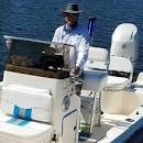 Image result for transition charters panama city