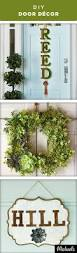 best 25 square wreath ideas on pinterest picture frame wreath