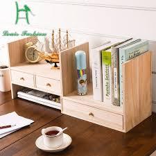 combiné bureau bibliothèque louis de mode creative enfants bureau en bois de bureau bibliothèque