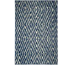 living outdoor rugs outdoor living for the home qvc
