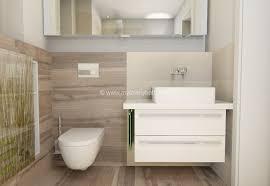 kleine badezimmer fliesen bad design ideen für kleine bäder und badezimmer unterschrank 120