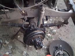 jeep hurricane engine got jeep cj3b hurricane page 5 team bhp