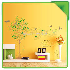 life size wall stickers sticker creations por life size wall stickers life size wall stickers