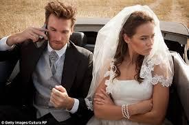 reddit worst wedding wedding planners on reddit reveal the worst bridezillas they ve
