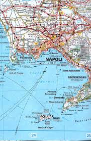 Map Of Naples Italy by 370 Best Naples Italy Images On Pinterest Naples Italy Tours