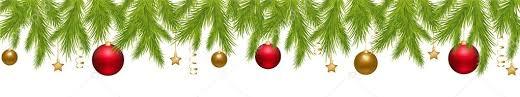 merry christmas banner merry christmas banner stock vector adamson 4329060