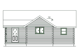 log cabins floor plans and prices small log home floor plans if small two story log cabin floor plans