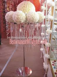 Wedding Centerpiece Stands by Huge Popular Wedding Flower Stand Centerpieces Buy Wedding
