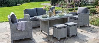 Kettler Garden Furniture Palma Sofa Set Kettler Official Site