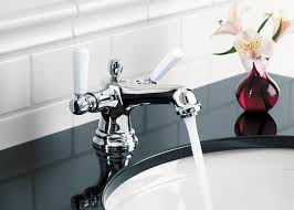 Old Style Bathtub Faucets Kohler Bathtub Faucet Repair Http Lanewstalk Com Conducting