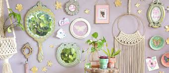 home decor gifts online india cheap home decor online gift