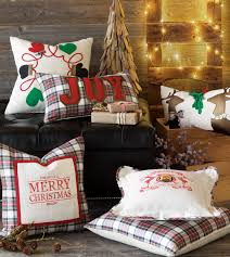Eastern Accents Bedding Ea Holiday Luxury Home Decor By Eastern Accents The Official