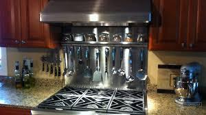 Houzz Kitchen Backsplash Stainless Backsplash Steel Houzz Grout Color Adhesive X At Home