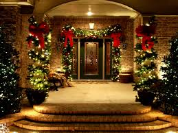 outdoor decoration ideas decorating of