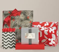 modern wrapping paper gift wrap for every style paper source paper source