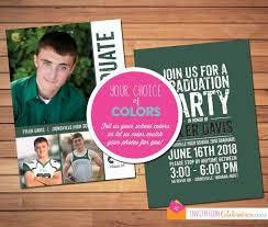 high school graduation invites 39 best graduation invitations images on grad