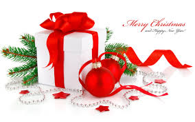 merry christmas greeting image best hd wallpap 8186 wallpaper