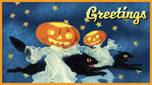 cute halloween vampire clipar clip page 3 halloween clipart for free gallery of cute funny not