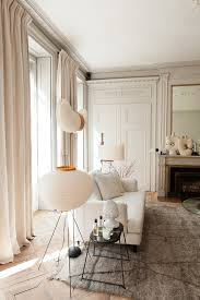 Tapis Conran Shop Maison Hand Between Crafts And Modernism The Socialite Family