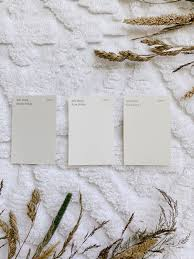 what is the best sherwin williams white paint for kitchen cabinets farmhouse sherwin williams white paint colors
