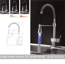 Sumerain Waterfall Faucet 21 Best Light Images On Pinterest Lighting Design Modern