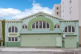 Houses For Sale In San Francisco Listing 461248 1776 Green Street San Francisco Ca 94123