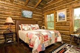 cabin themed bedroom cabin bedroom ideas cozy cabin bedroom design ideas cabin themed