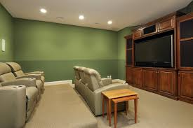 golf simulator home theater home theaters fabricmate systems inc