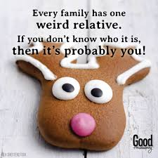 christmas quotes good housekeeping