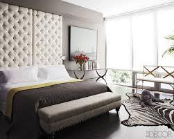 109 best upholstered headboards images on pinterest bedroom
