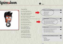 thanksgiving reading comprehension worksheets kindergarten reading comprehension and reading fluency program