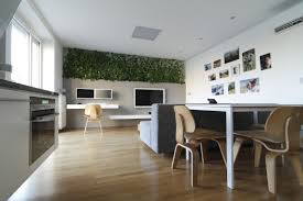 kitchen living space ideas decorating open plan kitchen and living room meliving dc45a8cd30d3