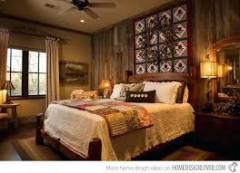 tuscan bedroom decorating ideas tuscan bedrooms decorating bedroom decorating ideas images interior
