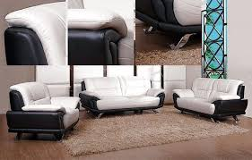 Red And Black Living Room Decor Cool Designs With Black And White Living Room For Dream Home