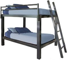 bunk beds and loft beds for adults francis lofts u0026 bunks