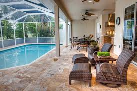 Pool And Patio Store by Best 25 Patio Screen Enclosure Ideas On Pinterest Patio