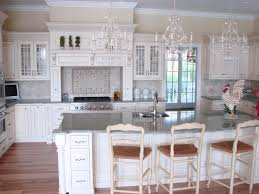 French Style Kitchen Cabinets French Style Kitchen Dgmagnets Com