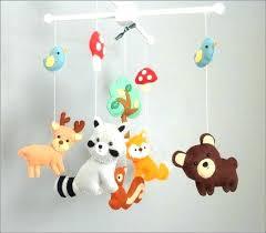 Toys R Us Crib Mattress Eco Friendly Cribs Babies R Us Convertible Crib