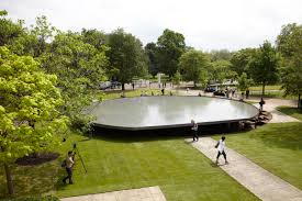 serpentine galleries pavilion every design since 2000 curbed