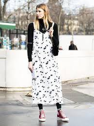 dress maxi dress white dress printed dress slip dress